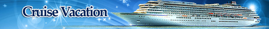 Cruise Vacations Info